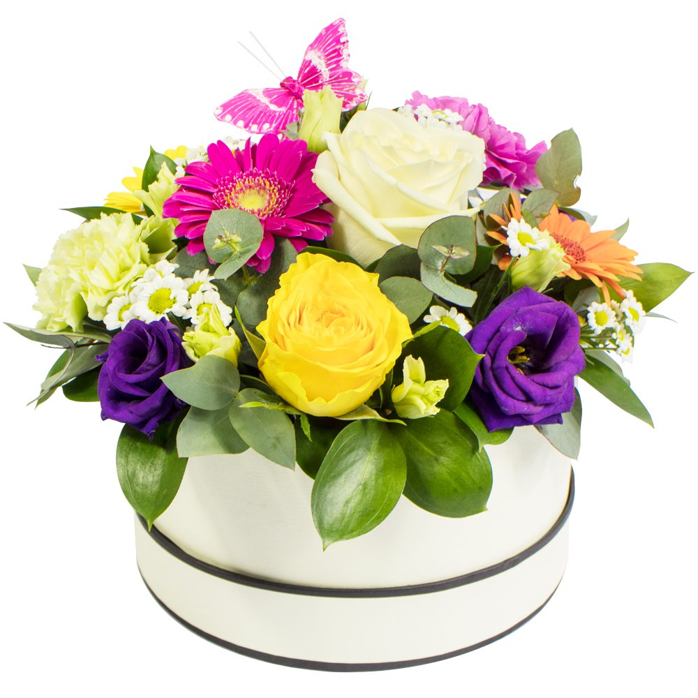 Florists in lampeter flower delivery by cascade florist simply the best izmirmasajfo