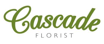Cascade Florist in Lampeter